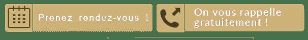 call-RESTAURANT-belgique